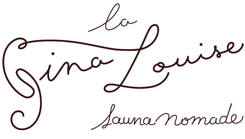 La GinaLouise